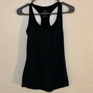 LOT OF TWO WORKOUT TANKS